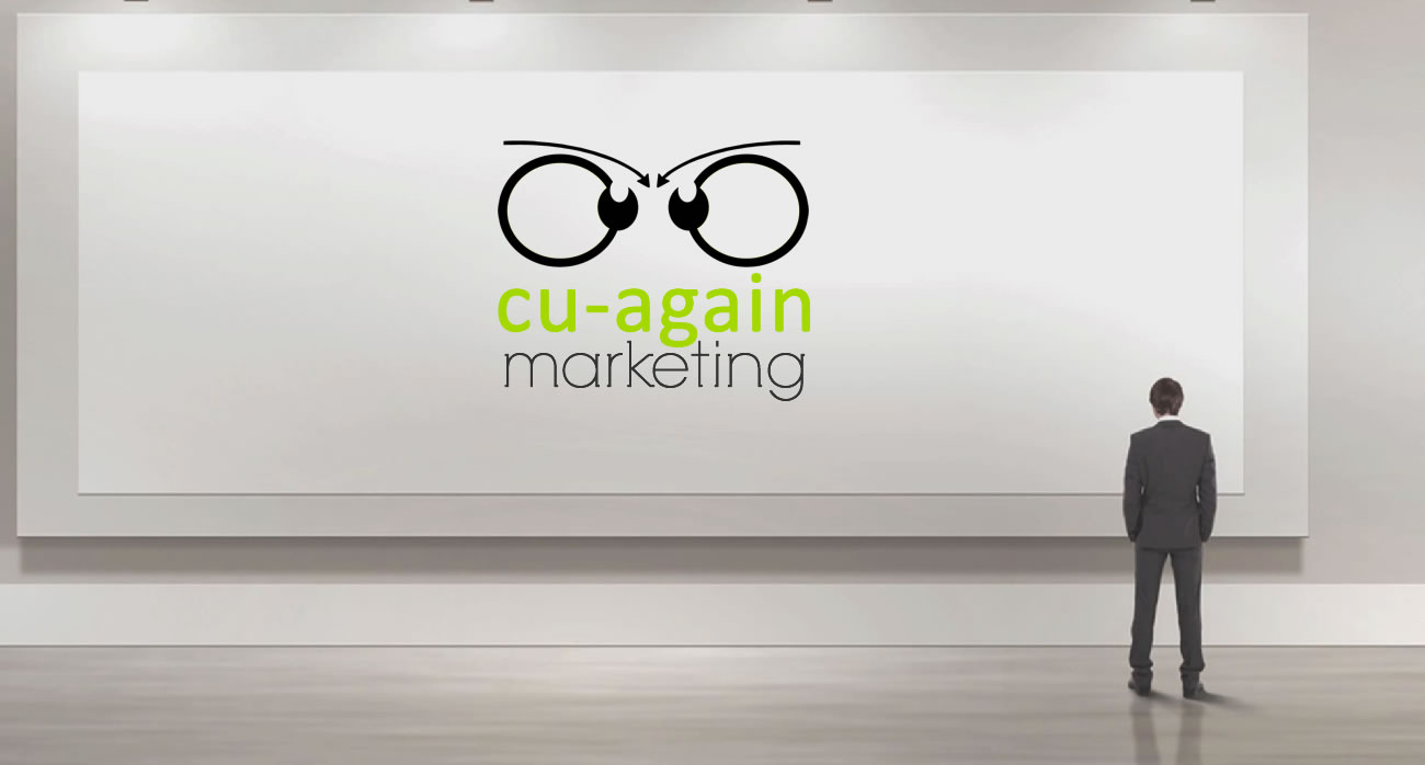 cu-again marketing